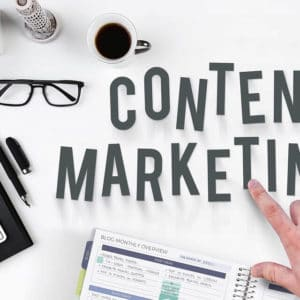 hamroclass content marketing 300x300