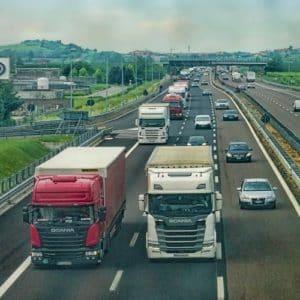 transport 300x300