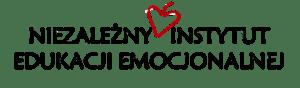 logo 300x88