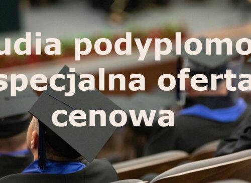 studia podyplomowe011 500x365