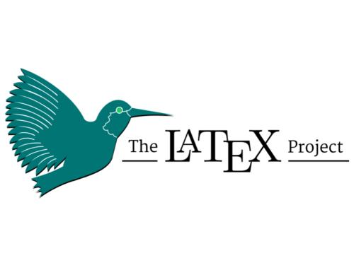 szkolenie latex 500x365